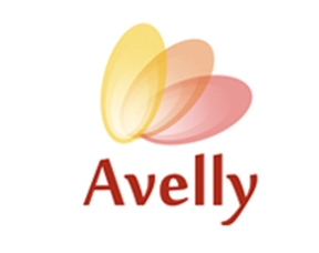 AVELLY